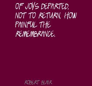 Robert Blair's quote #4