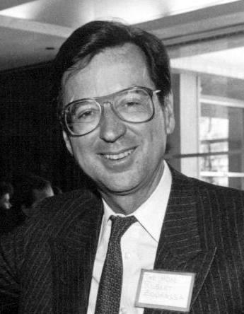 a biography of robert bourassa Biography né à montréal, le 14 juillet 1933, fils d'aubert bourassa et d'adrienne courville Étudia au collège brébeuf à montréal, à l'université de montréal, où il reçut la médaille du gouverneur général en 1956.