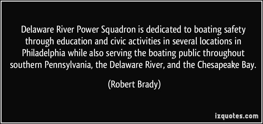 Robert Brady's quote #5
