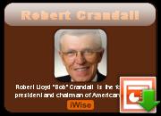 Robert Crandall's quote #3