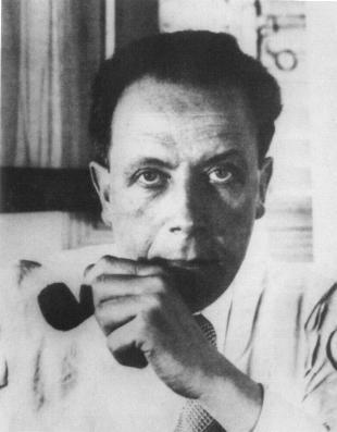 Robert Delaunay's quote #3