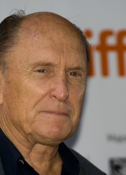 Robert Duvall's quote #5