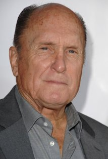 Robert Duvall's quote #4