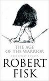 Robert Fisk's quote #4