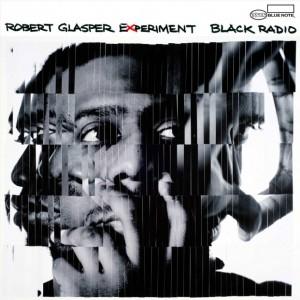 Robert Glasper's quote #6