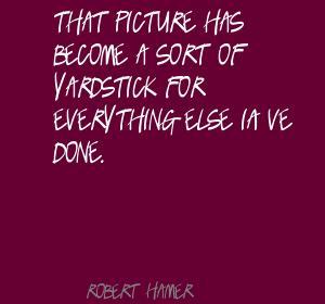 Robert Hamer's quote #1