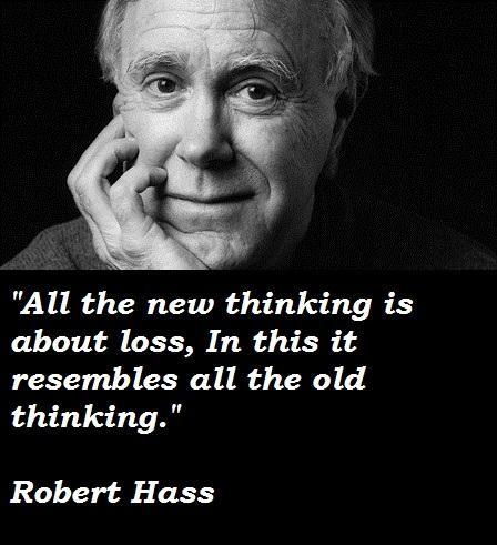 Robert Huber's quote #2