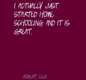Robert Iler's quote #6
