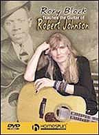Robert Johnson quote #1