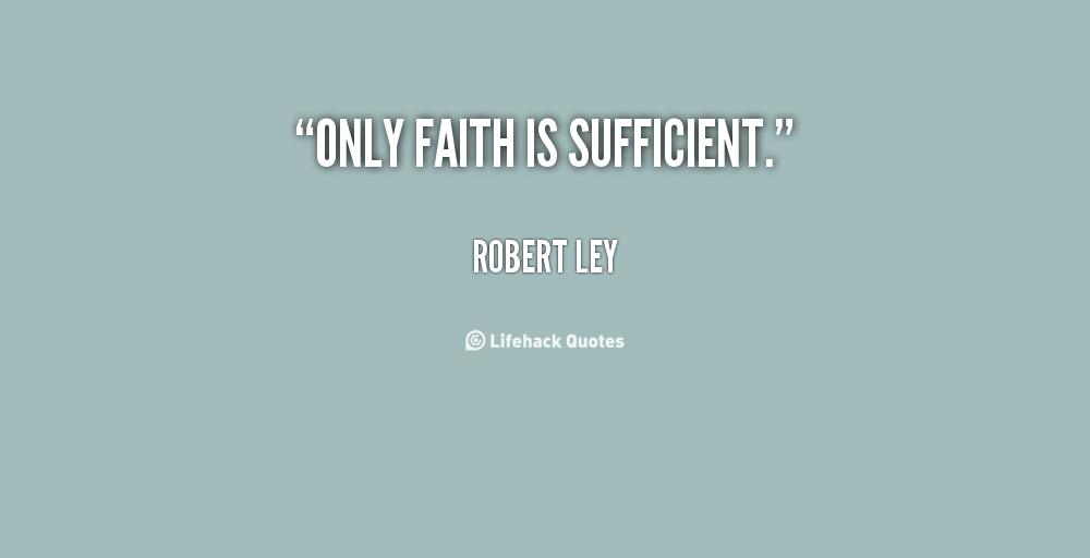 Robert Ley's quote #1
