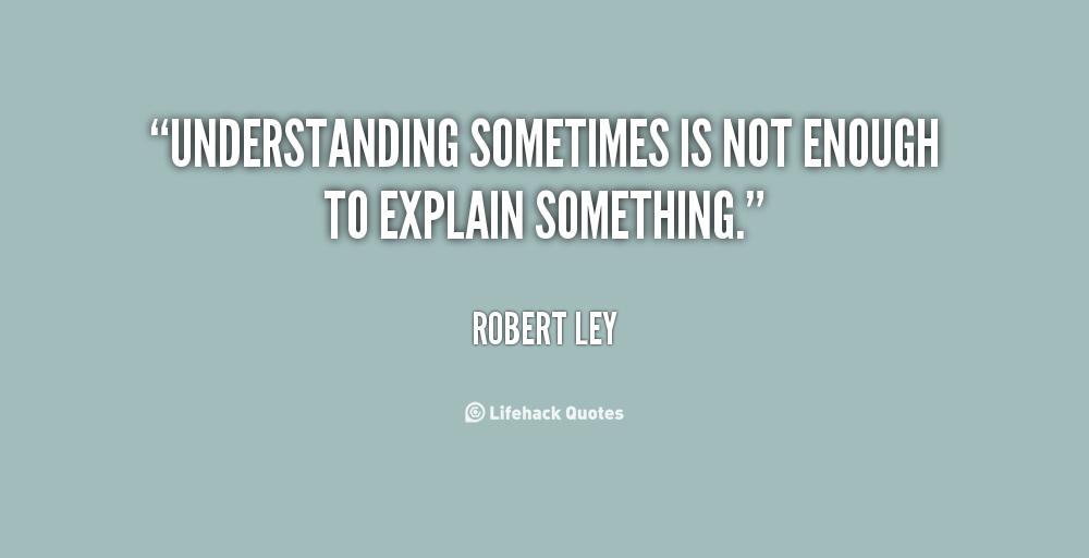 Robert Ley's quote #4