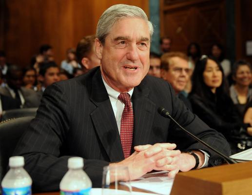Robert Mueller's quote #5