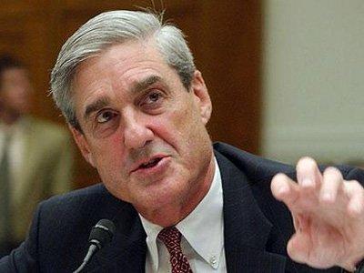 Robert Mueller's quote #3