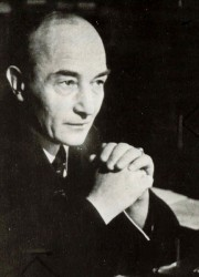 Robert Musil's quote #1