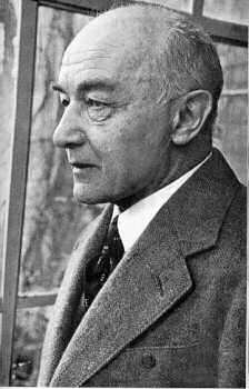 Robert Musil's quote #6