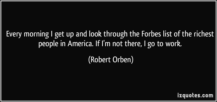 Robert Orben's quote #3