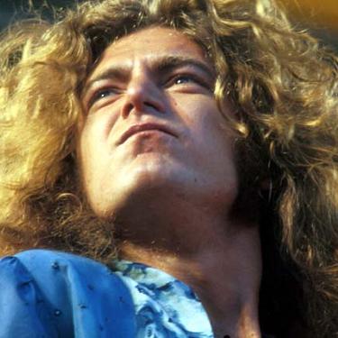 Robert Plant's quote #5