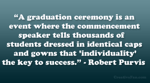 Robert Purvis's quote #2