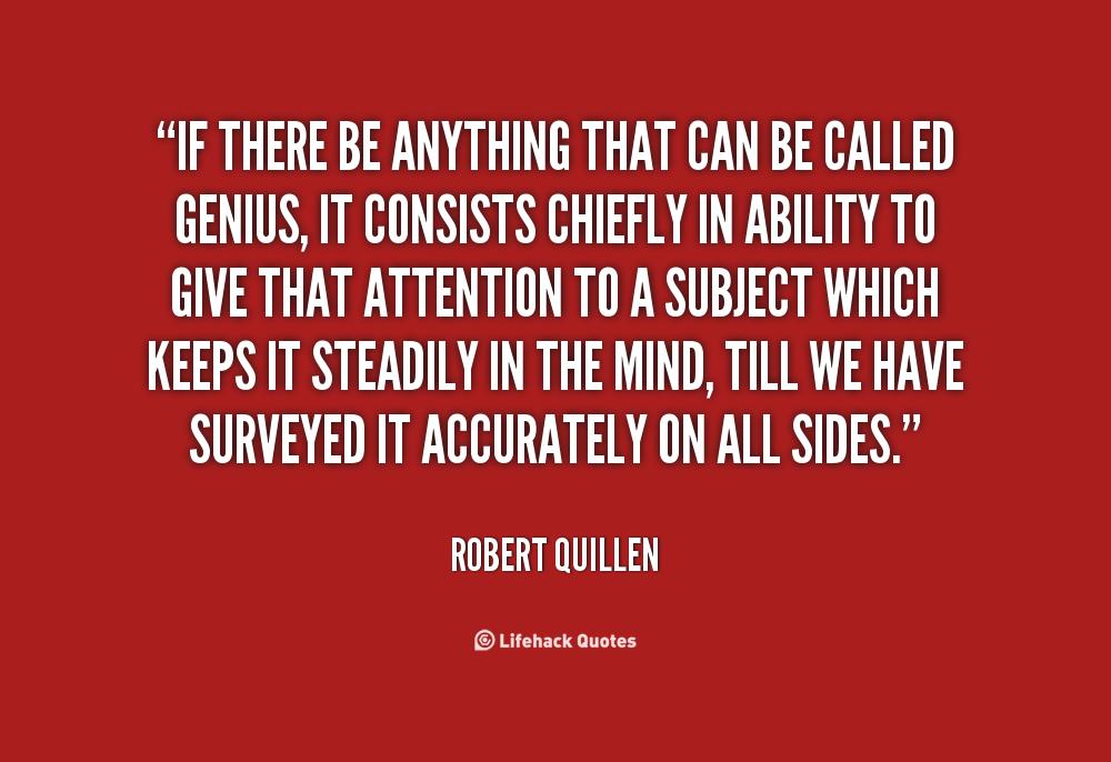 Robert Quillen's quote #3