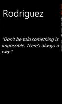 Robert Rodriguez's quote #3