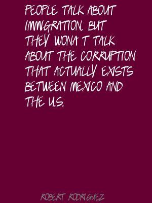 Robert Rodriguez's quote #7