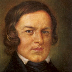 Robert Schumann's quote #4