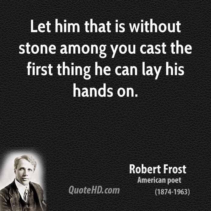 Robert Stone's quote #8