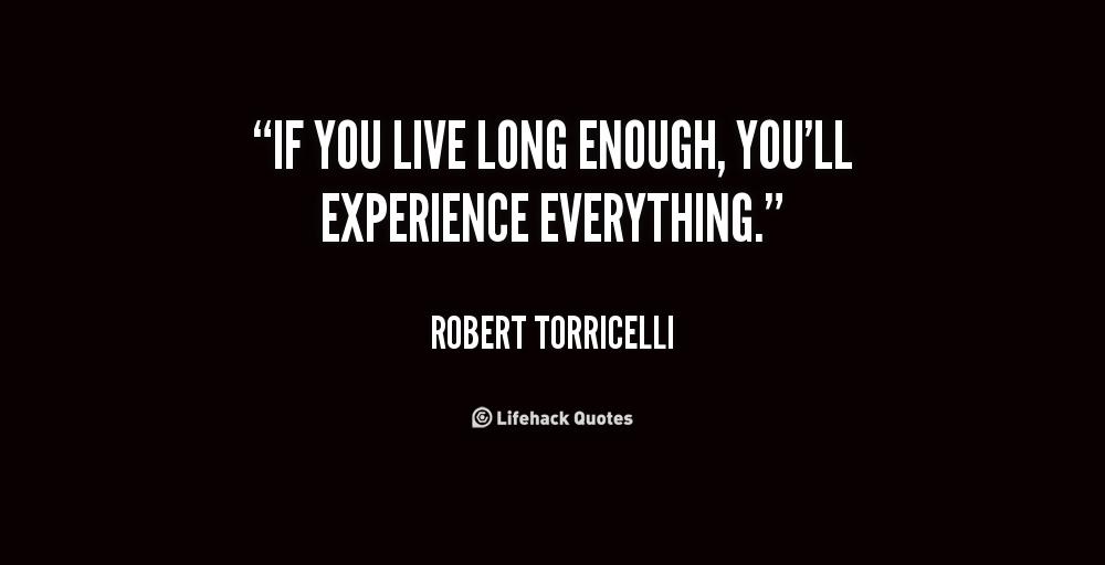 Robert Torricelli's quote #4