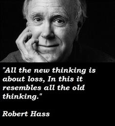 Robert W. Service's quote #2