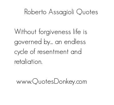 Roberto Assagioli's quote #5