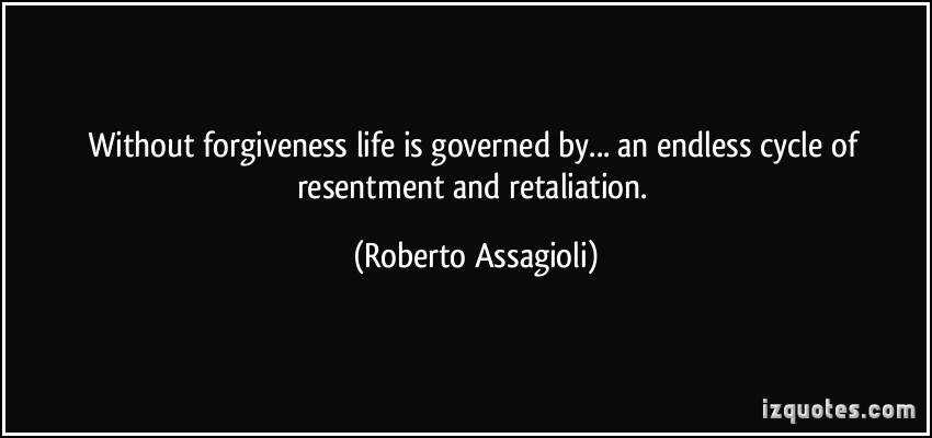 Roberto Assagioli's quote #1