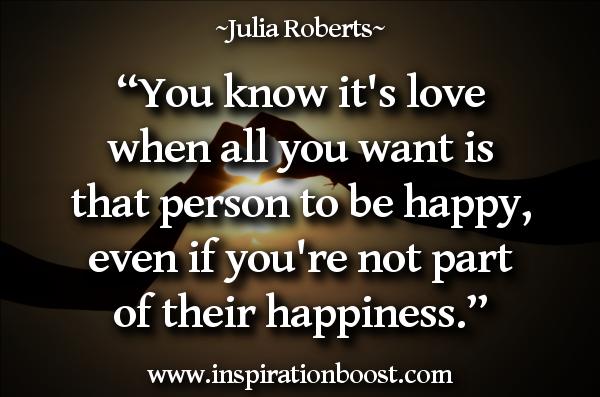 Roberts quote #1