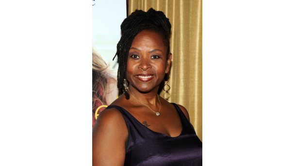 Robin Quivers's quote #4