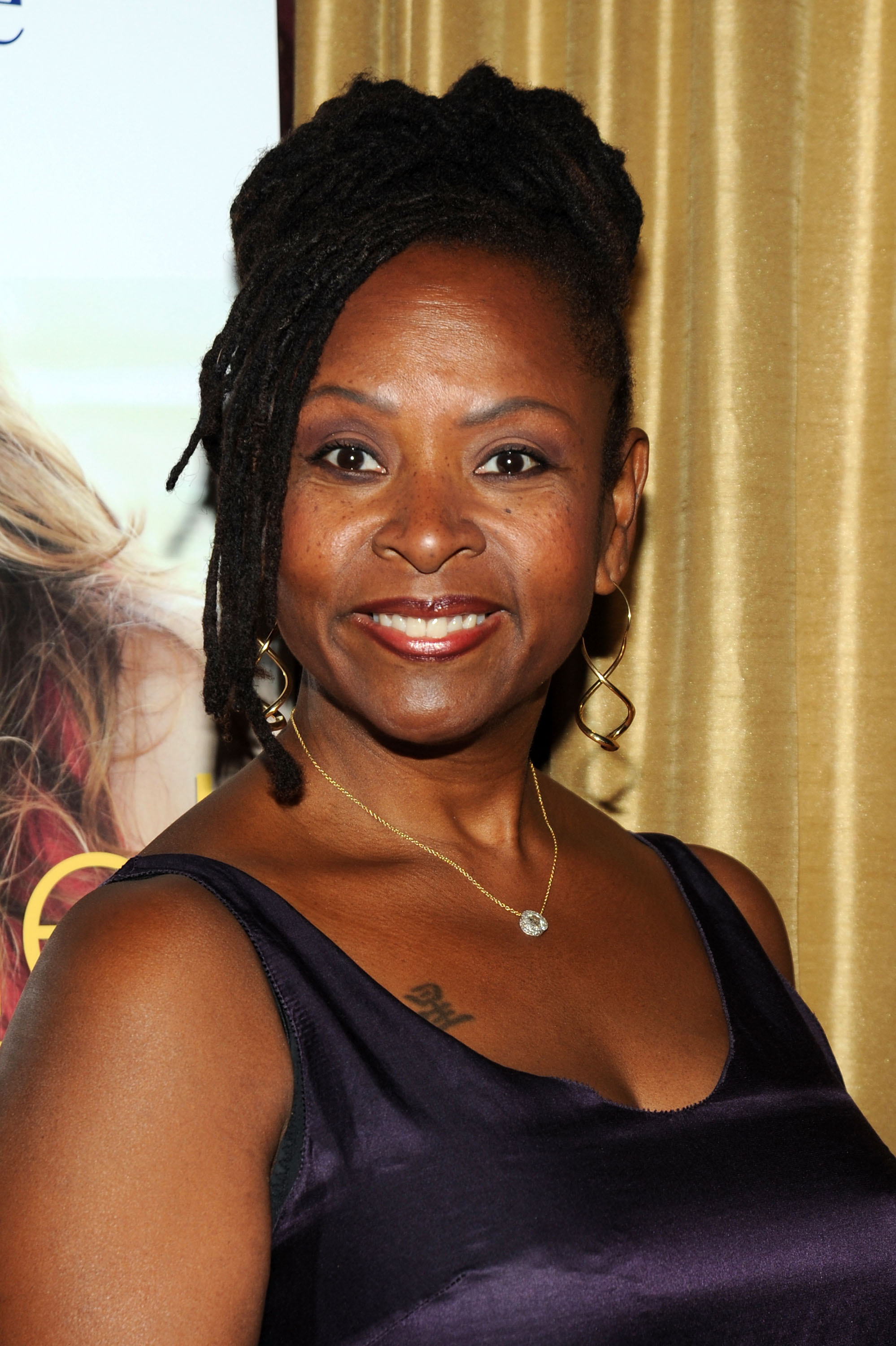Robin Quivers's quote #5