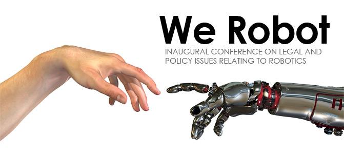 Robotics quote #2