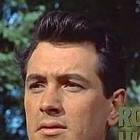 Rock Hudson quote #2