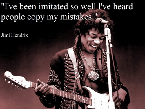 Rock Music quote #2