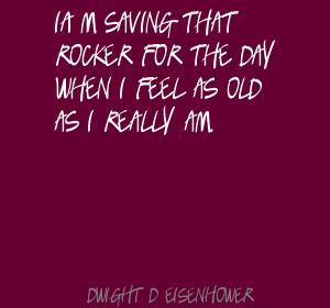 Rocker quote #1