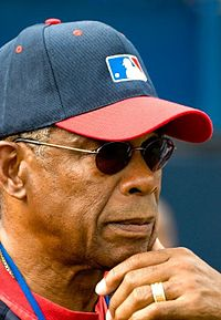Rod Carew's quote #1