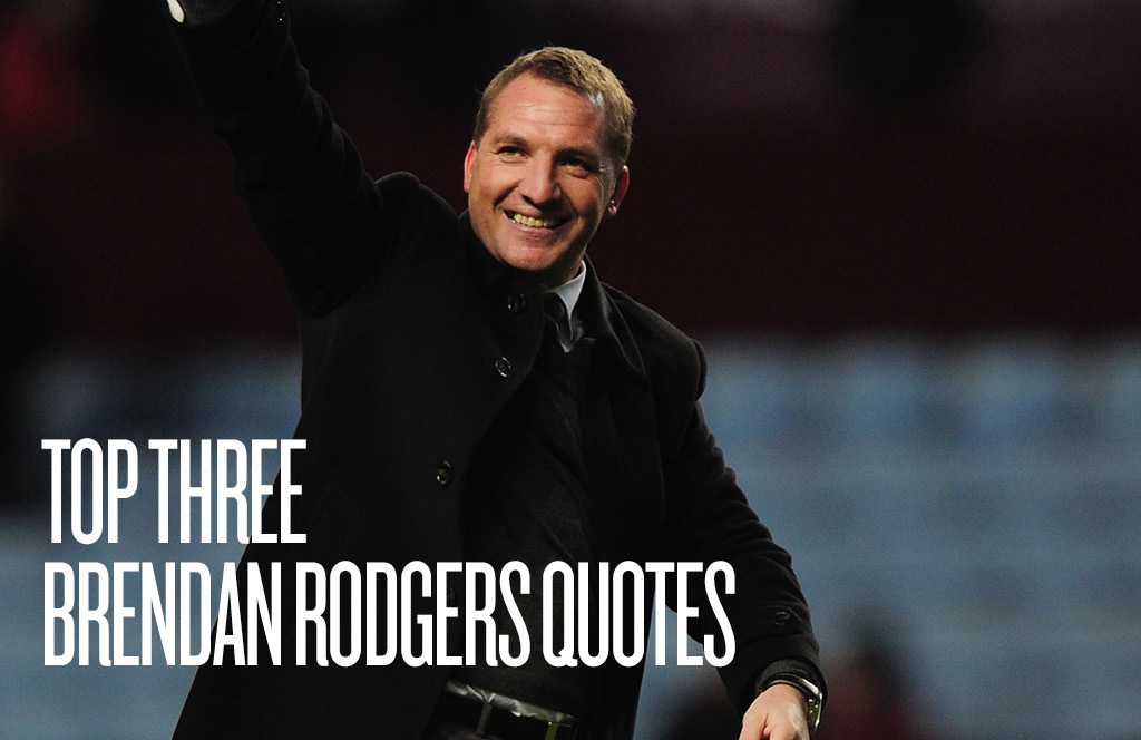 Rodgers quote #1