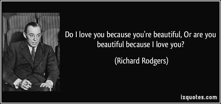 Rodgers quote #2