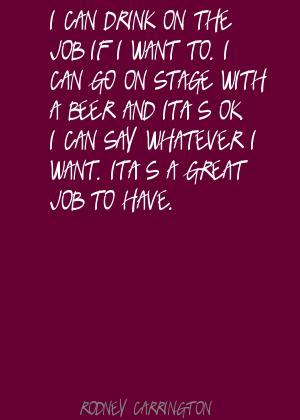 Rodney Carrington's quote #2