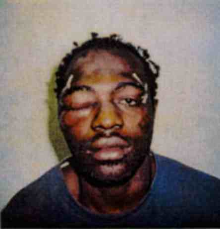 Rodney King's quote #6