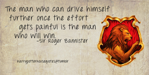 Roger Bannister's quote #7