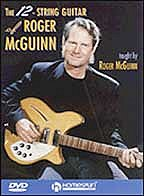 Roger McGuinn's quote #4