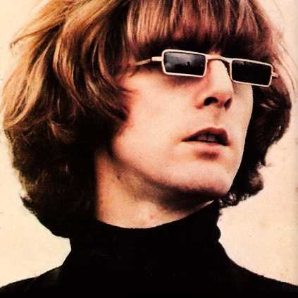 Roger McGuinn's quote #1