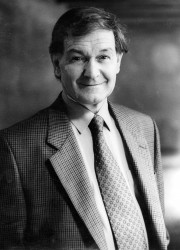 Roger Penrose's quote #2