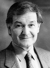 Roger Penrose's quote #7