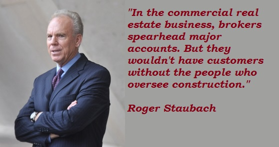 Roger Staubach's quote #5
