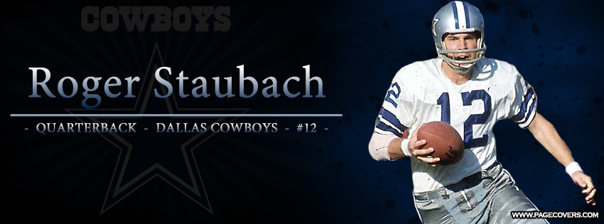 Roger Staubach's quote #7